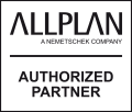 Allplan-Authorized-Partner-large.png-299